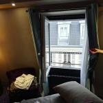 Hotel Tour d'Auvergne Foto