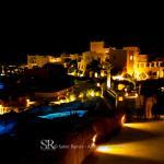 Kempinski Hotel Soma Bay Foto