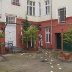 Photo of Hotel Erlanger Hof