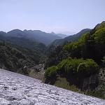 Minamiaki Dam