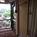 Photo de Clarion Inn & Suites Murfreesboro