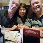 Photo of Meg O'Malley's Restaurant & Irish Pub