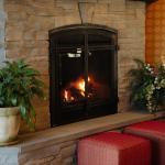 Foto de Comfort Inn & Suites Tunkhannock
