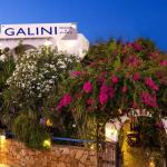 Galini Pension