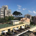 Foto de Hotel Isla Mallorca & Spa