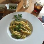 Foto di Obe Restaurant