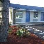 Foto van Motel 6 Erie