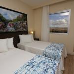 Amsterdam Apart-Hotel