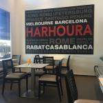 El Paseo Café Restaurant