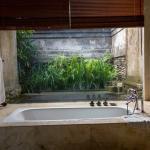 Foto de Warwick Ibah Luxury Villas & Spa