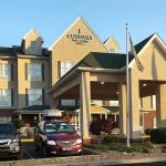 Foto de Country Inn & Suites By Carlson, Harrisonburg