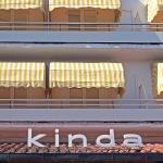 Photo of Hotel Kinda