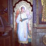 Собор Сретения Владимирской иконы Богоматери
