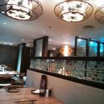 Photo of Paradise Inn