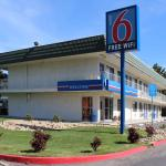 Photo de Motel 6 King City