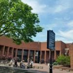 John Hanson National Memorial Foto