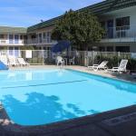 Motel 6 King City Foto