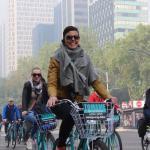 Περιηγήσεις με ποδήλατο