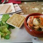 Photo de Marie Thé Cuisine