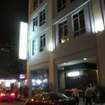Photo of Hotel 81 Dickson