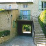 Photo de Moulin de la Roque