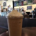 Billede af Joe Coffee & Cafe