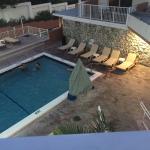 Photo de Ft. Lauderdale Beach Resort Hotel & Suites