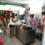 Photo of Rochor Beancurd House