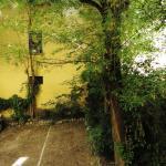 Foto di casa ilaria