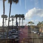 Foto de Howard Johnson Inn San Diego Sea World
