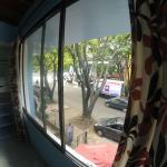 View 2nd Floor
