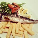 #fabulousfish