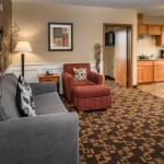 Photo de Red Lion Inn & Suites Kennewick Convention Center
