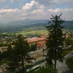 Hotel I Duchi Foto
