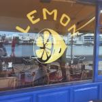 Foto de Lemon Bar