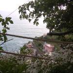 Foto di Cinque Terre Holidays
