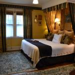 Foto de Abbington Green Bed & Breakfast Inn and Spa