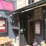 Photo de Little Thai Restaurant