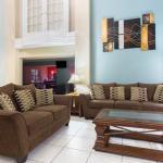 Photo de Baymont Inn & Suites Port Arthur