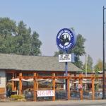 North Dallas Bar & Grill