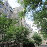 Foto de Georgetown University