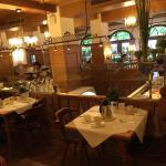 Photo of Hotel Imlauer & Brau