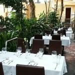 Photo of Palmiarnia Restauracja