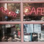 Azuri Cafe Photo