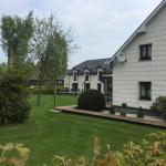 Foto di Hotel Eifelland