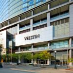 The Westin Bellevue Foto