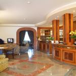 Hotel Alla Dolina Foto