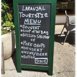 Photo of Restaurante Laranjal