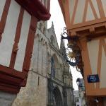 Place Henri IV