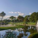 El Campeon golf course